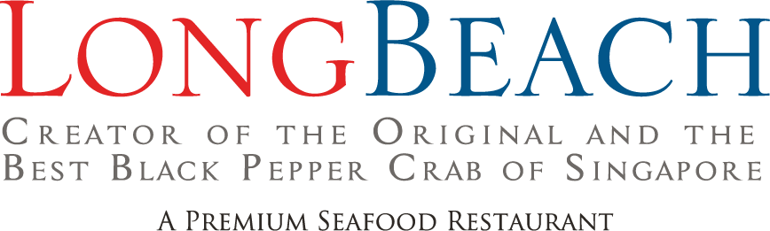 Long Beach Seafood Restaurant Official Home Page