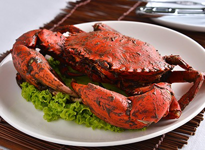 Best Seafood Restaurants East Coast, Singapore - LongBeach Seafood ...